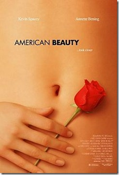 220px-American_Beauty_poster